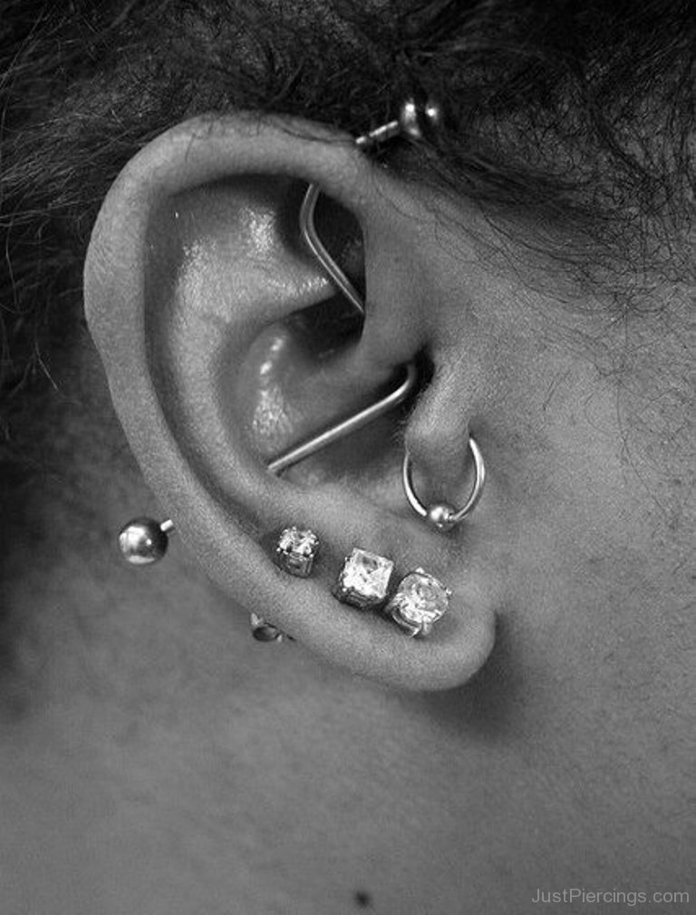 Favorit Anti Helix Piercings - Page 8 RY34