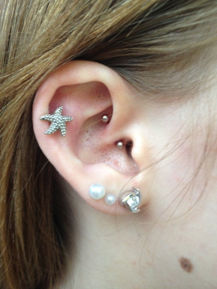daith ear piercing jewelry daith piercings page 2 2902