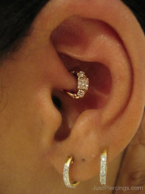 daith ear piercing jewelry daith piercings page 2 2346